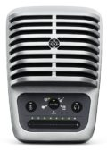 Shure MV51